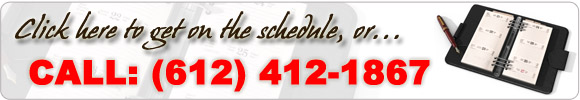 schedule-air-duct-cleaning