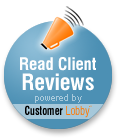 Reviews of Duct Cleaning Twin Cities